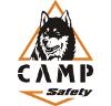 [Camp safety]
