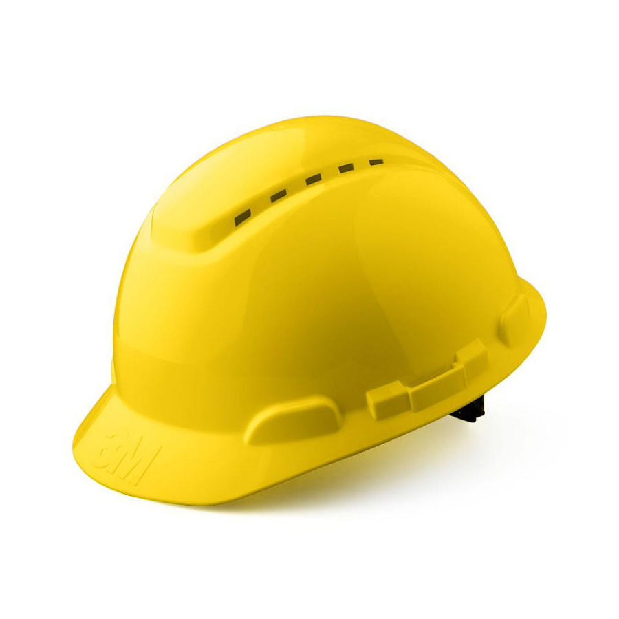 3M TM Safety Helmet H-700 Series